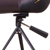Levenhuk Blaze 80 PRO Spotting Scope photo choose