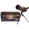Levenhuk Blaze 80 PRO Spotting Scope photo in shop