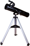 Levenhuk Skyline BASE 100S Telescope