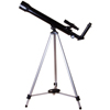 Levenhuk Skyline BASE 50T Telescope photo