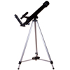 Levenhuk Skyline BASE 50T Telescope pic