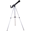 Levenhuk Skyline BASE 50T Telescope photography