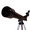 Levenhuk Skyline BASE 50T Telescope graphic