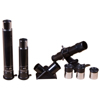 Levenhuk Skyline BASE 50T Telescope image in shop