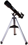 Levenhuk Skyline BASE 70T Telescope