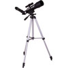 Levenhuk Skyline Travel Sun 50 Telescope graphic
