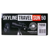 Levenhuk Skyline Travel Sun 50 Telescope photo in shop