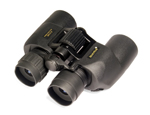 Levenhuk Energy 8-17x40 Binoculars photo