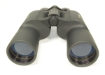 Levenhuk Energy 8-32x50 Binoculars photo