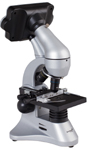 Levenhuk D70L Digital Biological Microscope picture