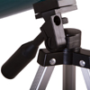 Levenhuk LabZZ MTB3 Microscope & Telescope & Binoculars Kit image on site