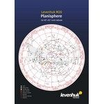 Levenhuk M20 Large Planisphere description