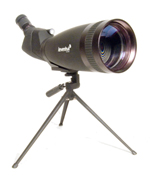 Levenhuk Blaze 20–75x100 Spotting Scope
