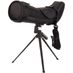 Levenhuk Blaze 60 Spotting Scope image in online shop