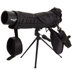 Levenhuk Blaze 60 Spotting Scope image in shop