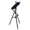 Levenhuk Strike 100 PLUS Telescope - Exhibition Item image on site