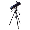 Levenhuk Strike 100 PLUS Telescope - Exhibition Item image in online shop