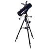 Levenhuk Strike 100 PLUS Telescope - Exhibition Item image in shop