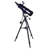 Levenhuk Strike 100 PLUS Telescope - Exhibition Item image buy