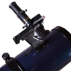 Levenhuk Strike 100 PLUS Telescope - Exhibition Item photo choose